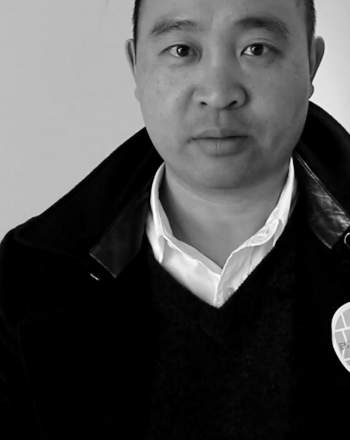 Interview with Pan Jianfeng