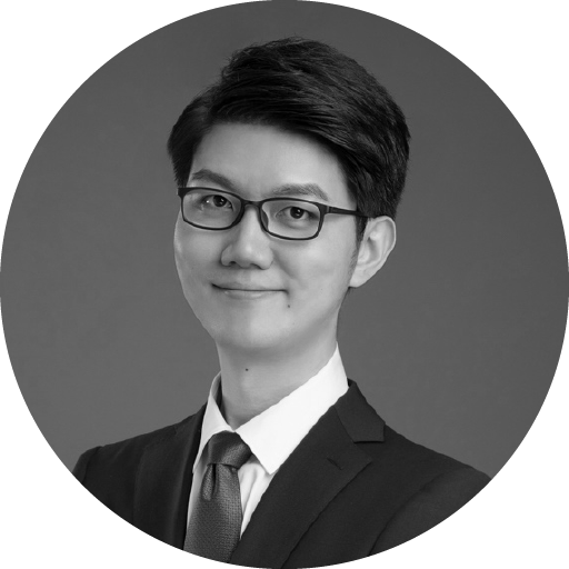 Profile photo of Xiaotong Yang